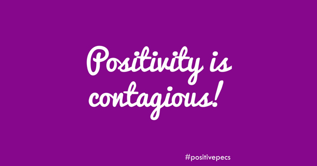 positivity-in-the-workplace